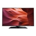 ТелевизорыPhilips 40PFT5300