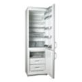 ХолодильникиSnaige RF390-1703A