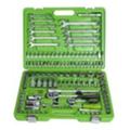 Наборы инструментовAlloid НГ-4130П-6