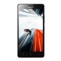 Мобильные телефоныLenovo A6000