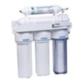 Фильтры для водыLeaderfilter Standard RO-5