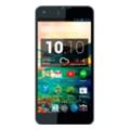 Мобильные телефоныHighscreen Omega Prime S