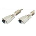 Кабели HDMI, DVI, VGADIGITUS AK-310103-200-E