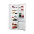 ХолодильникиWhirlpool BLF 5121 W
