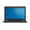 НоутбукиDell Latitude E5450 (CA042LE5450BEMEA_UBU)