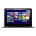 НоутбукиLenovo Yoga 3 Pro (80HE016EUA) Golden