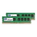 Оперативная памятьGoodRAM GR2133D464L15S/8GDC
