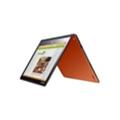 НоутбукиLenovo IdeaPad YOGA 3 Pro (80HE016AUA)