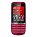 Мобильные телефоныNokia Asha 300