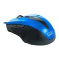 Клавиатуры, мыши, комплектыCBR CM 301 Blue USB