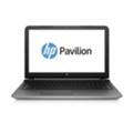 НоутбукиHP Pavilion 15-ab005ur (M4A72EA)