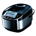 Russell Hobbs Cook@Home 21850-56