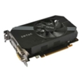 Видеокарты ZOTAC GeForce GTX950 ZT-90601-10L