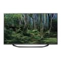 ТелевизорыLG 70UF771V