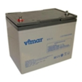 Аккумуляторы для ИБПVimar B70-12