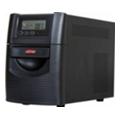 Источники бесперебойного питанияLestar TSP-2200