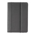 """Чехлы и защитные пленки для планшетовDublon Leatherworks Universal 7"""" Gray (560193)"""