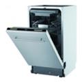 Посудомоечные машиныInterline DWI 456