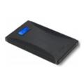 Портативные зарядные устройстваPowertraveller Powergorilla PG002