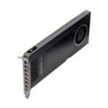 ВидеокартыPNY NVIDIA NVS 810 (VCNVS810DVI-PB)