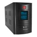 Источники бесперебойного питанияRitar RTM1000 Proxima-D
