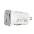 Зарядные устройства для мобильных телефонов и планшетовPowerPlant DV00DV5036