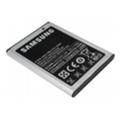 Samsung EB464358VU (1300 mAh)