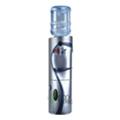 Кулеры для водыEcotronic G4-LM Silver
