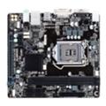 Gigabyte GA-H110M-S2V DDR3 (rev. 1.0)
