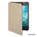 Чехлы и защитные пленки для планшетовPocketBook Обложка 2-Sided Case для SurfPad 4M черный/бежевый (PBPUC-S4-78-2S-BK-BE)