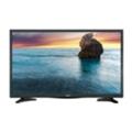 ТелевизорыNomi LED-39H10