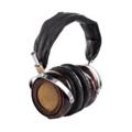 НаушникиVA audio H1