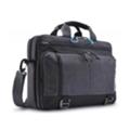 """Thule Stravan 15"""" Deluxe Bag (TSDB115G)"""