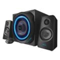 Компьютерная акустикаTrust GXT 628 Limited Edition Speaker Set (20562)