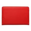 """Чехлы и защитные пленки для планшетовGrand-X 7"""" TC03 Red (UTC-GX7TC03R)"""