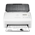 Сканеры HP ScanJet Enterprise Flow 5000 s4