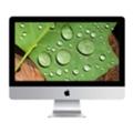 """Apple iMac 21,5"""" Retina 4K (Z0RS0006D)"""
