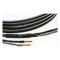 Аудио- и видео кабелиSilent Wire LS 16