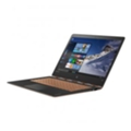 Ноутбуки Lenovo Yoga 900S-12 ISK (80ML0068PB) Gold