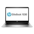 НоутбукиHP EliteBook 1030 G1 (Z2U69EA)