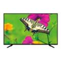 ТелевизорыManta LED4901