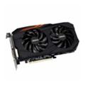 ВидеокартыGigabyte Radeon RX 580 4G AORUS (GV-RX580AORUS-4GD)