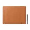 Графические планшеты Wacom Sketchpad Pro Brown North (CDS-810SC-N)