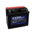 Автомобильные аккумуляторыExide ETZ7-BS