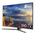 ТелевизорыSamsung UE65MU6470U