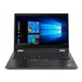 НоутбукиLenovo ThinkPad X380 Yoga (20LH001HRT)