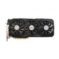 ВидеокартыMSI GeForce GTX 1070 Ti DUKE 8G
