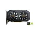 ВидеокартыManli GeForce GTX 1050 Ti Gallardo (M-NGTX1050TIG/5RDHDP)