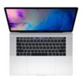 """НоутбукиApple MacBook Pro 15"""" Silver 2018 (Z0V2000SB)"""