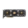 ВидеокартыManli GeForce RTX 2080 Gallardo with RGB Lights (M-NRTX2080G/6RGHPPPC-F396G)